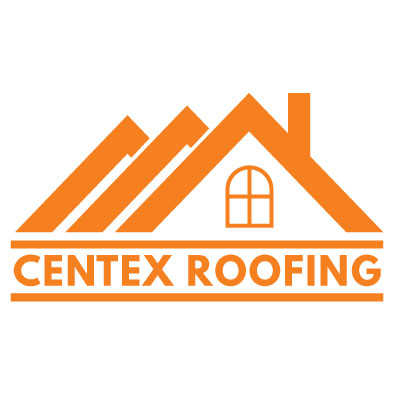 Centex Roofing Amp San Francisco Bay Area Roof Industrial
